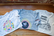 Shirts For Dayzzz Bundle