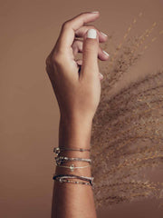Unconditional Bliss - Bracelets SET