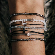 You can do this - Armbänder SET