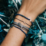 Work on you for you - Bracelets SET