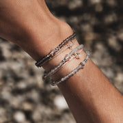Make yourself proud - Armbänder SET