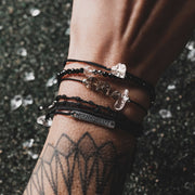 Self Love - Bracelets SET