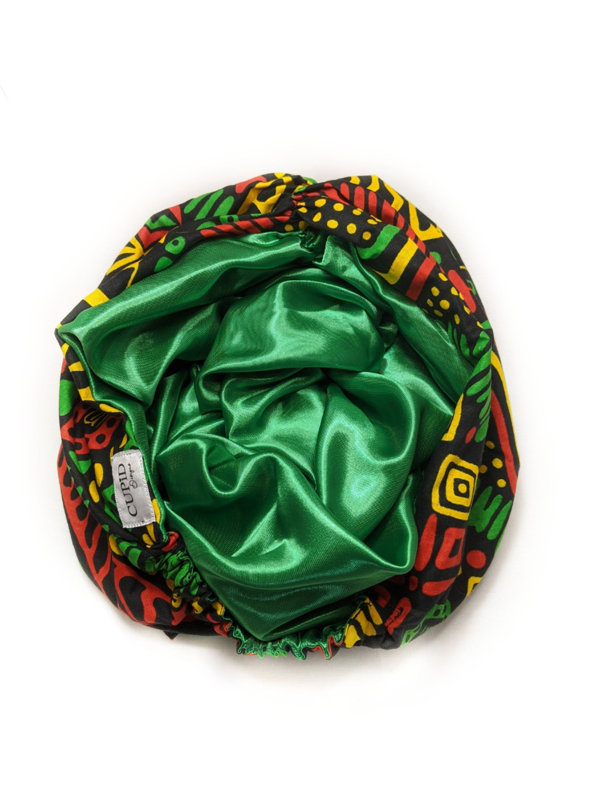 Jafari Turban - ANK-11