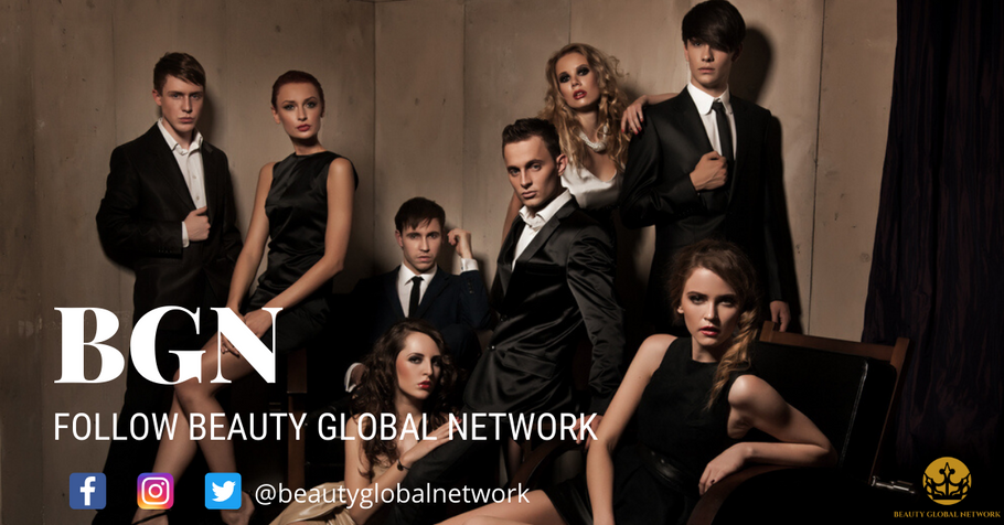 Beauty Global Network -BGN