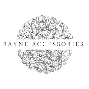 Rayne Accessories Virtual Gift Card