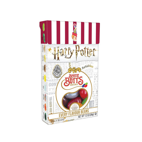 Harry Potter™ Bertie Bott's Every Flavour Beans