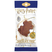 Load image into Gallery viewer, Harry Potter™ Chocolate Frog