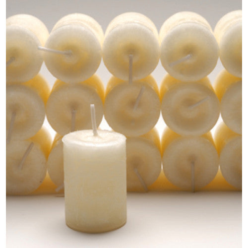 SPIRITUAL CLEANSING POWER VOTIVE