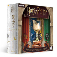 Load image into Gallery viewer, Harry Potter™: House Cup Competition