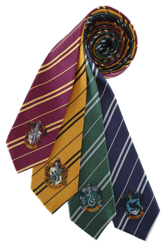 House Neckties
