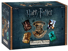 Load image into Gallery viewer, Harry Potter™ Hogwarts™ Battle: The Monster Box of Monsters Expansion