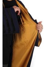 Load image into Gallery viewer, Hufflepuff Vintage Hogwarts Robe (Child) Unisex