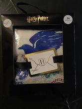 Load image into Gallery viewer, Harry Potter Ravenclaw Baby Clothes Combo Onesie Infant Apparel-24 Months