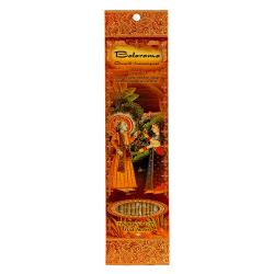 Incense Sticks Balarama - Clove and Lemongrass