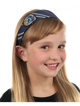 Load image into Gallery viewer, Ravenclaw Headband