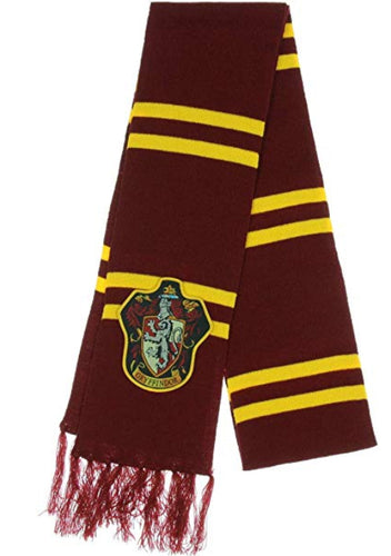 House Scarves