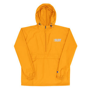 Soulsimplicity Sport Champion Packable Jacket