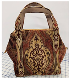 The Carpet Bag