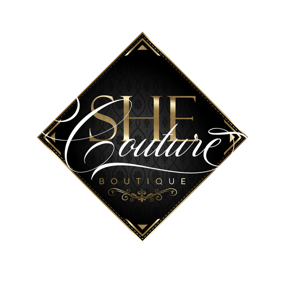 SheCouture Boutique