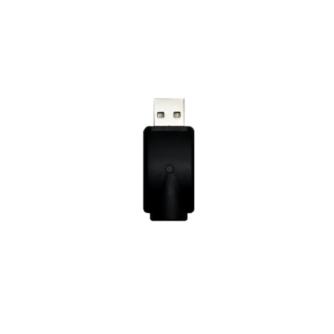 Picture of Hermes 2 USB Charger | Linx