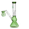 Mini Tree Perc Beaker Bong Italia