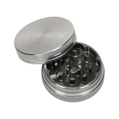 40 mm Precision Grinder da Black Leaf