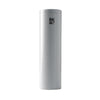 Arizer Air Battery Italia