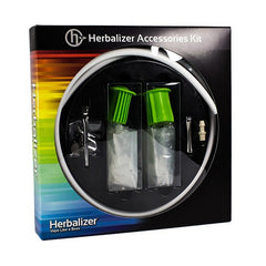 Herbalizer Accessory Kit