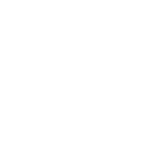 Ocean View Woodworking