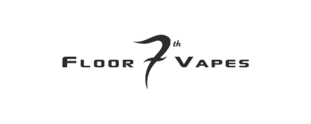 7th Floor Vaporizers - Namaste Vapes France