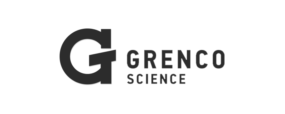 GrencoScience - Namaste Vapes France