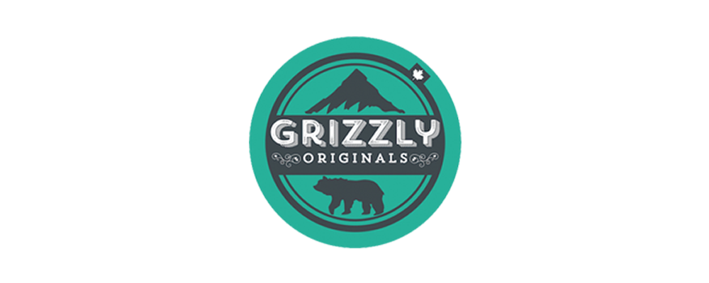 Grizzly Guru Vaporizer | Namaste Vapes France