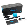 Kit Vaporizador Dr. Dabber Light Namaste Vapes España