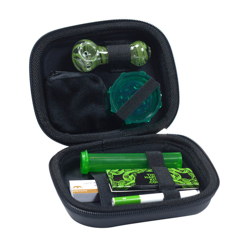 Picture of The Happy Dab Kit