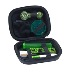 Kit de Happy Dab