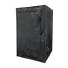 Hydrogarden Grow Tent Bundle Espana