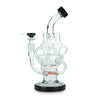 Bong Saxo Triple Recycler Spain