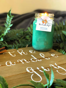 Gift Card - The Candle Guy LLC