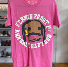 Load image into Gallery viewer, Cactus Plant Flea Market x Kerwin Frost Tee