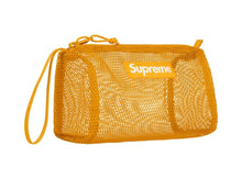 Load image into Gallery viewer, Supreme Utility Pouch