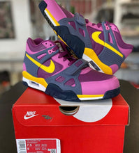 Load image into Gallery viewer, Nike Air Trainer 3 'Viotech'