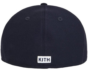 Yankees x Kith Fitted Hat