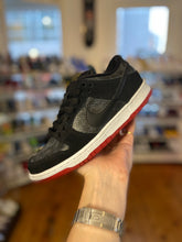 Load image into Gallery viewer, Nike Sb 'Snake Eyes' Dunk Low