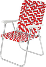 Load image into Gallery viewer, Supreme Lawn Chair