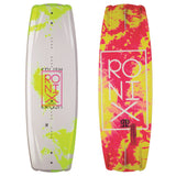 Ronix Krush Women's Wakeboard 2015