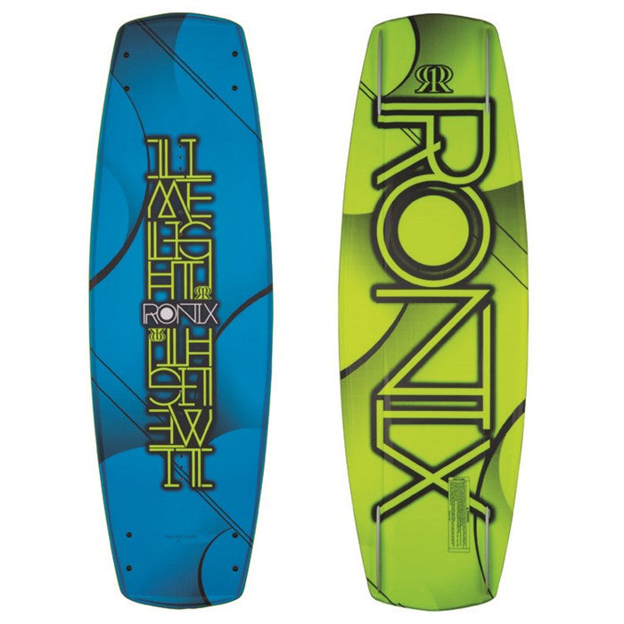 Ronix Limelight Women