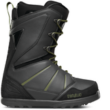 2016 Thirty Two Lashed Men's Boot