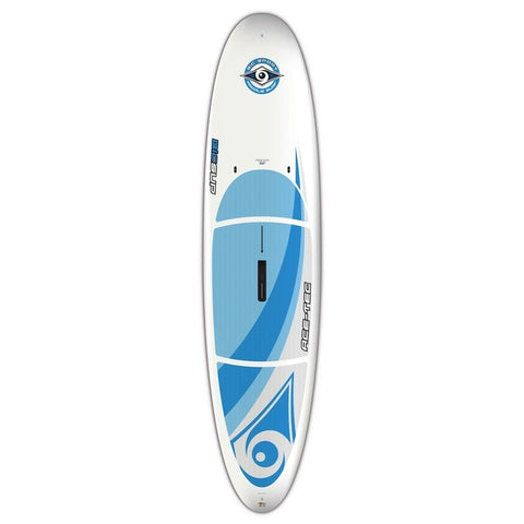 Bic 10'6 Ace Tec WindSUP (2016)