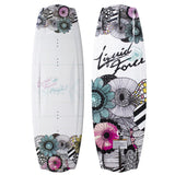Liquid Force Angel Wakeboard 2016