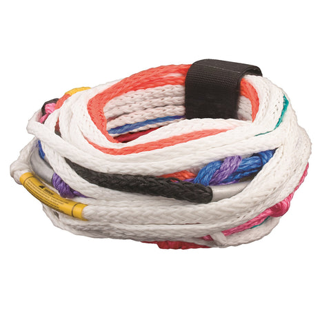 O'Brien 10-Section Mainline Ski Rope